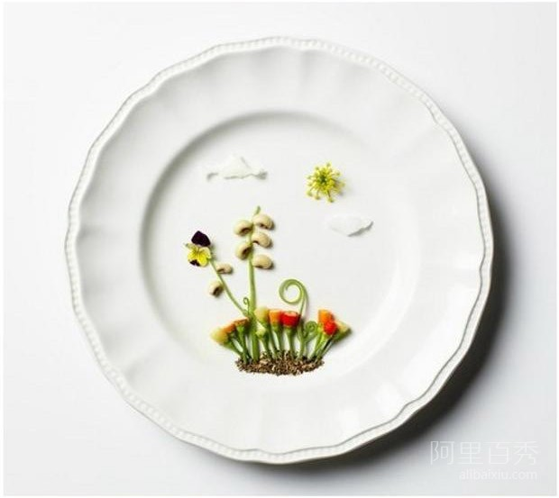 alibaixiu.com-beautiful-scenery-plate-04