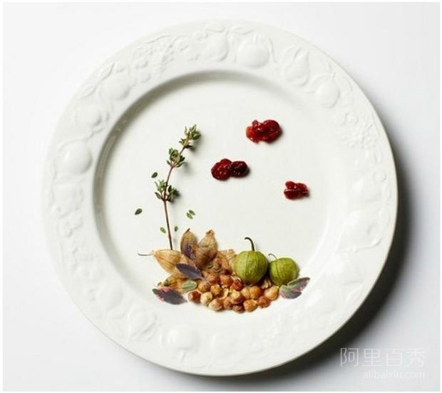 alibaixiu.com-beautiful-scenery-plate-03